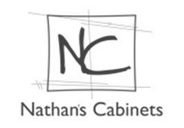 CC-NathansCabinets