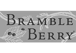 CC-BrambleBerry