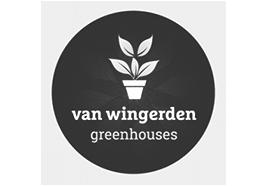 CC-VanWingerden